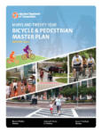 Maryland's New Bicycle and Pedestrian Master Plan