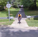 Support the county's Annual Bikeway Program!