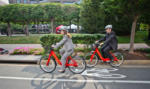 WABA and MoBike's recommendations to support BikeShare
